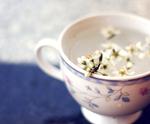Green Tea - Πράσινο Τσάι